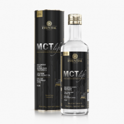 MCT LIFT 250ml ESSENTIAL NUTRITION