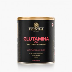 GLUTAMINA 300g ESSENTIAL